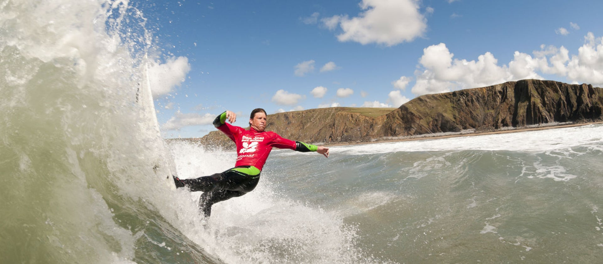 Watersports at Lizard Point and Kynance Cove | National TrustVisit our Facebook pageVisit our