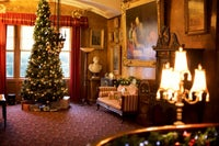 Christmas at The Argory