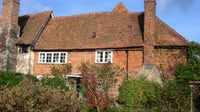 Priory Cottages, Abingdon, Oxfordshire