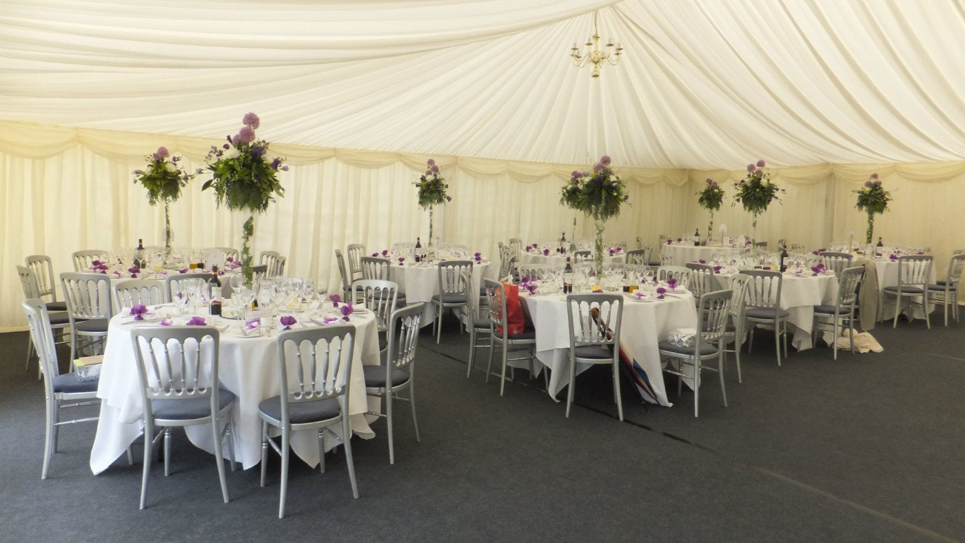 Wedding Reception Venues North East : Wedding venues in the north east national trust