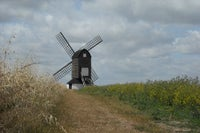 Pitstone Windmill Ashridge Estate Herts
