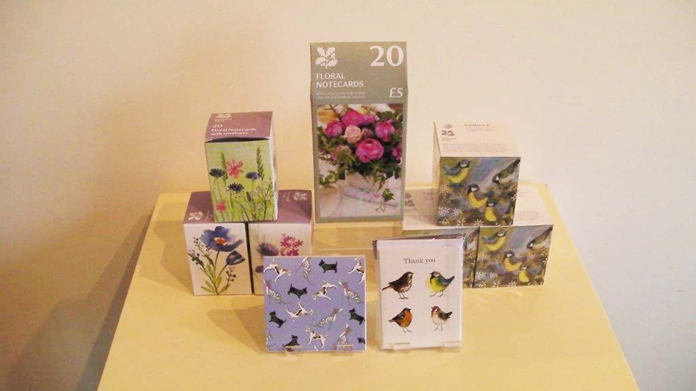 Greeting cards and stationery national trust kristyandbryce Gallery