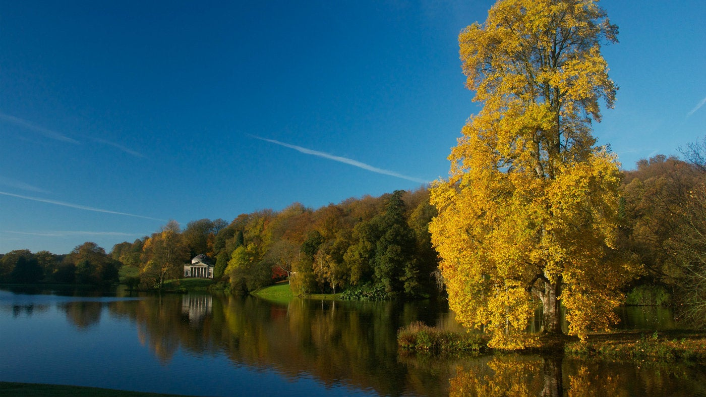 South West | National Trust