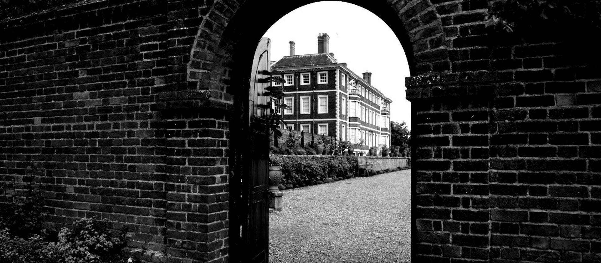 10 of our most haunted places | National Trust