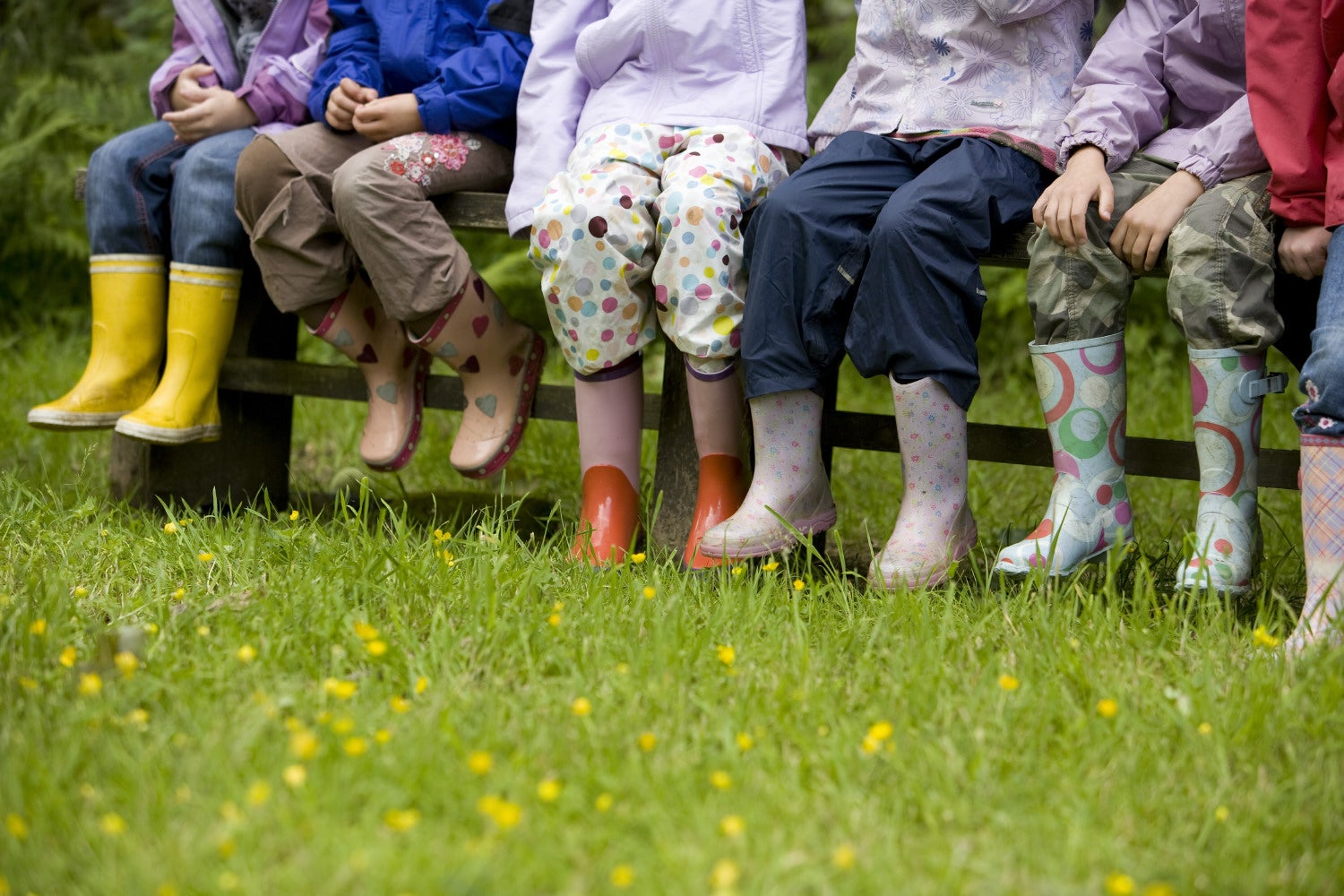 communityplaythings.com - Importance of Outdoor Play for ...