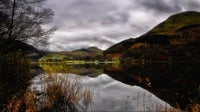 Autumn in Loweswater, Lake District