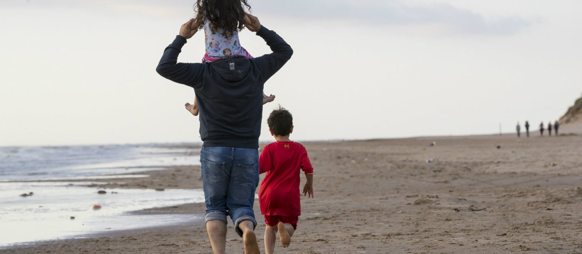 Formby | National Trust