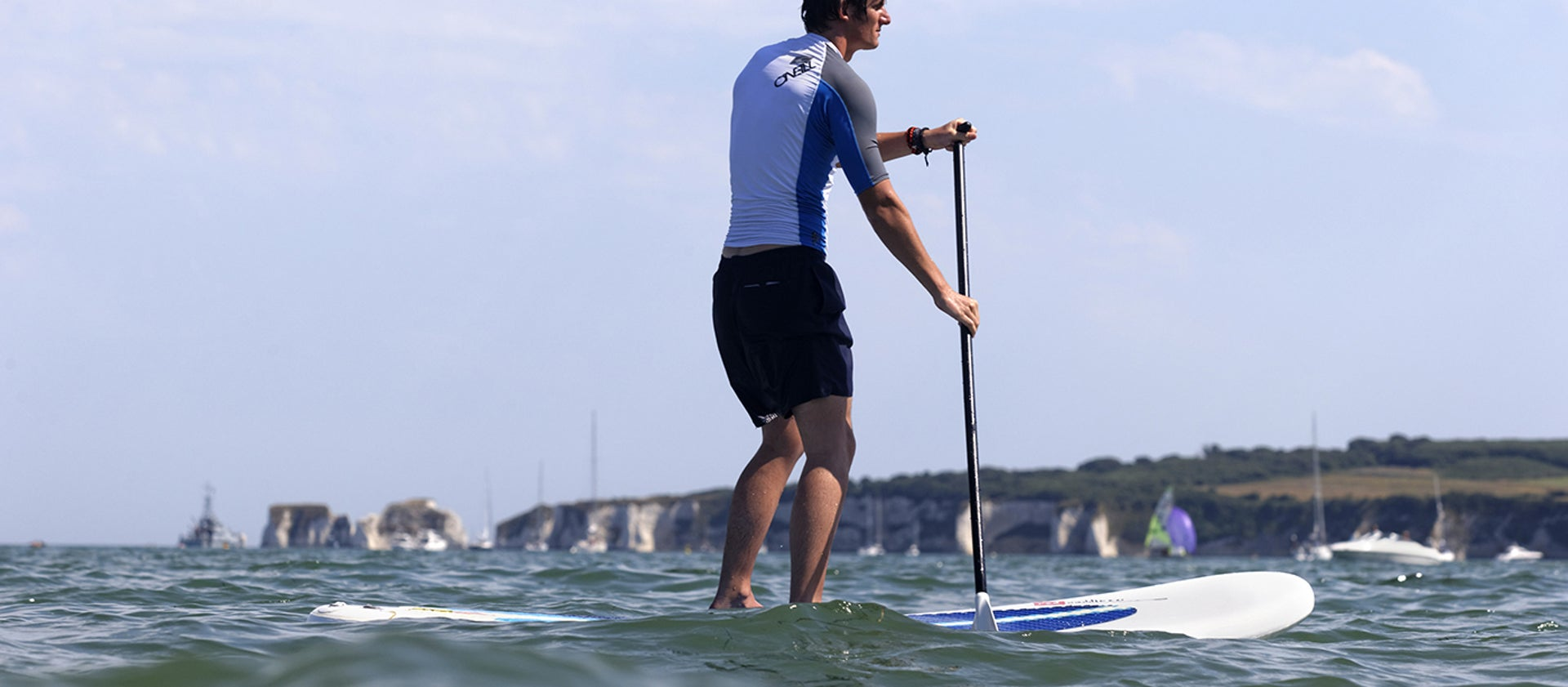 A summer of watersports | National TrustVisit our Facebook pageVisit our Twitter pageVisit our