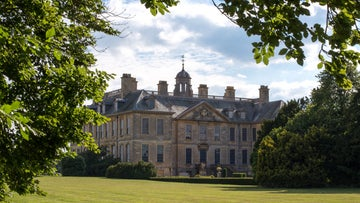 Search What's on | National Trust