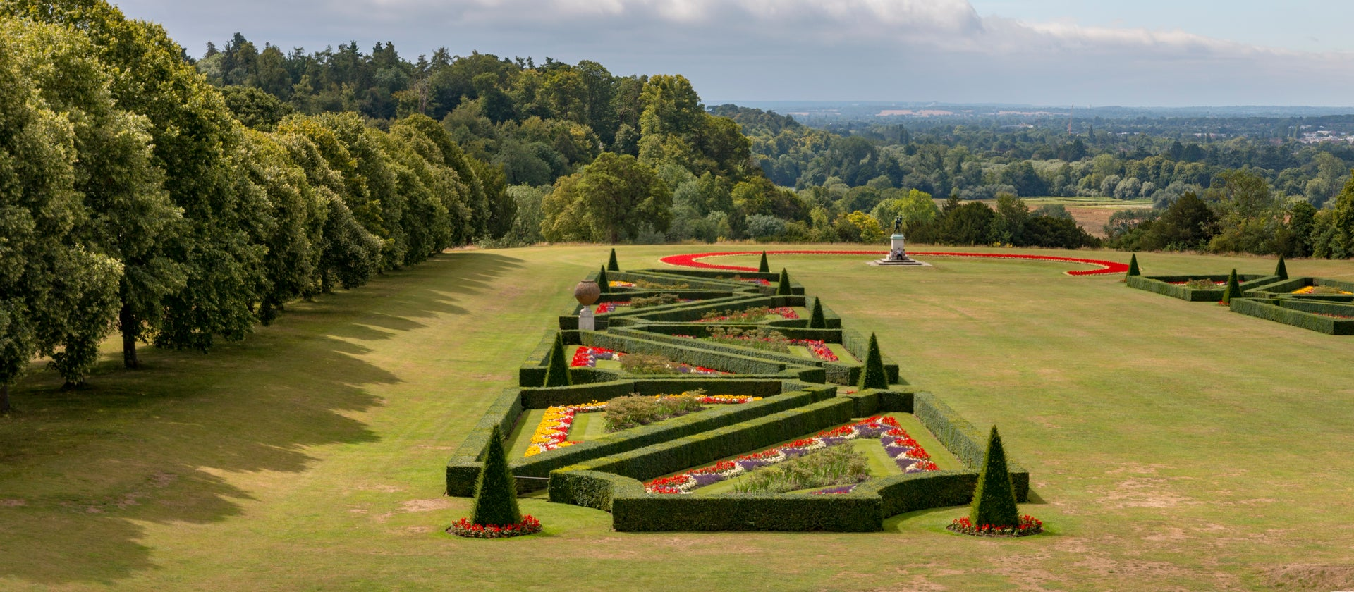 Cliveden | National Trust