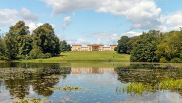 Search Places | National Trust