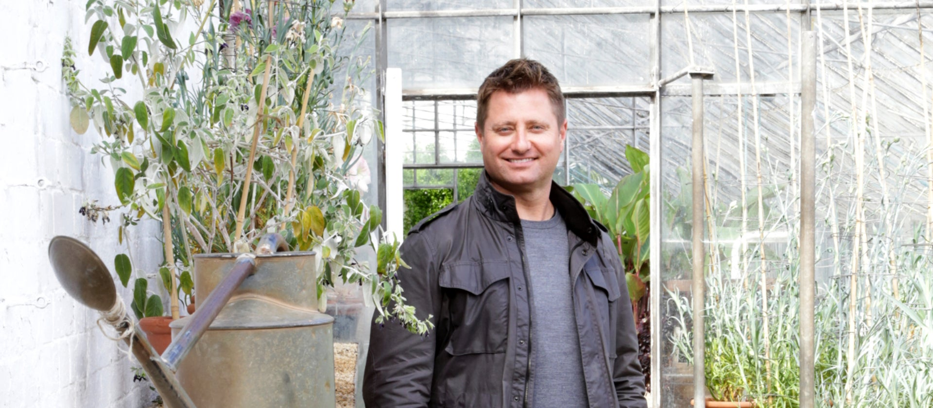 George Clarke on Twitter: @cantifix what about people