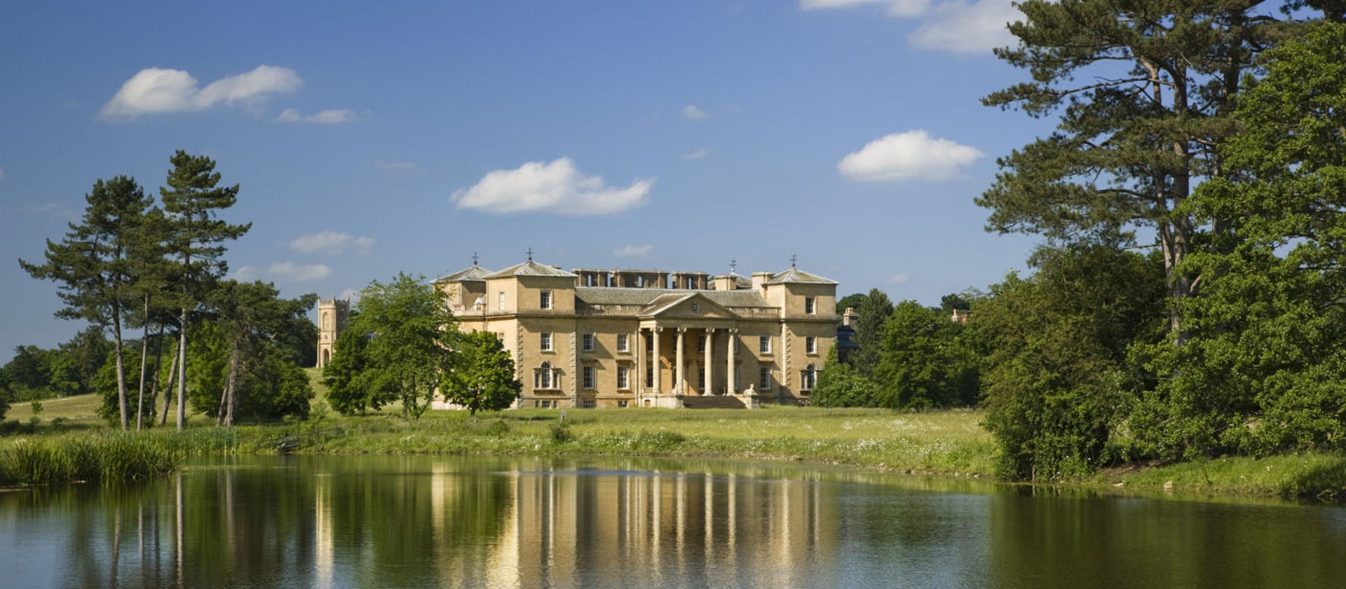 Image result for croome court