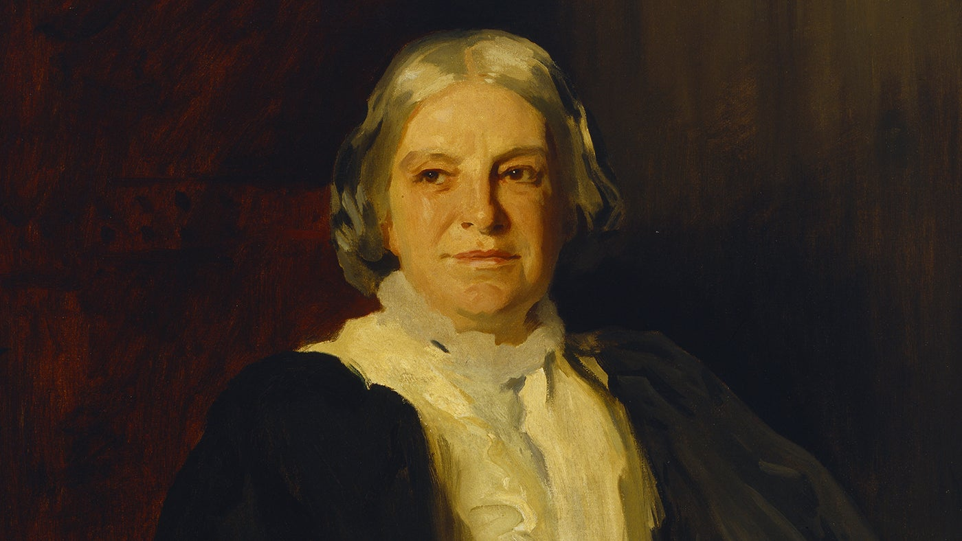 Image result for octavia hill