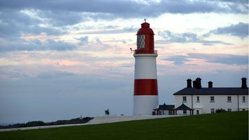 Souter Lighthouse, Sunderland