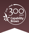 Capability Brown Festival 2016