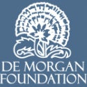 The DeMorgan foundation