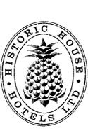 Historic House Hotels