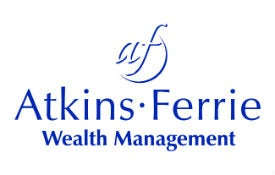 Atkins Ferrie
