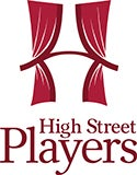High Street Players