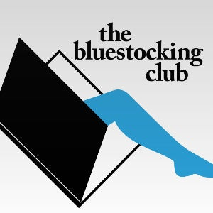 The Bluestocking Club