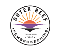 Outer Reef Surf School