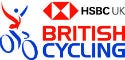 British Cycling and HSBC UK