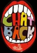 Chatback Productions