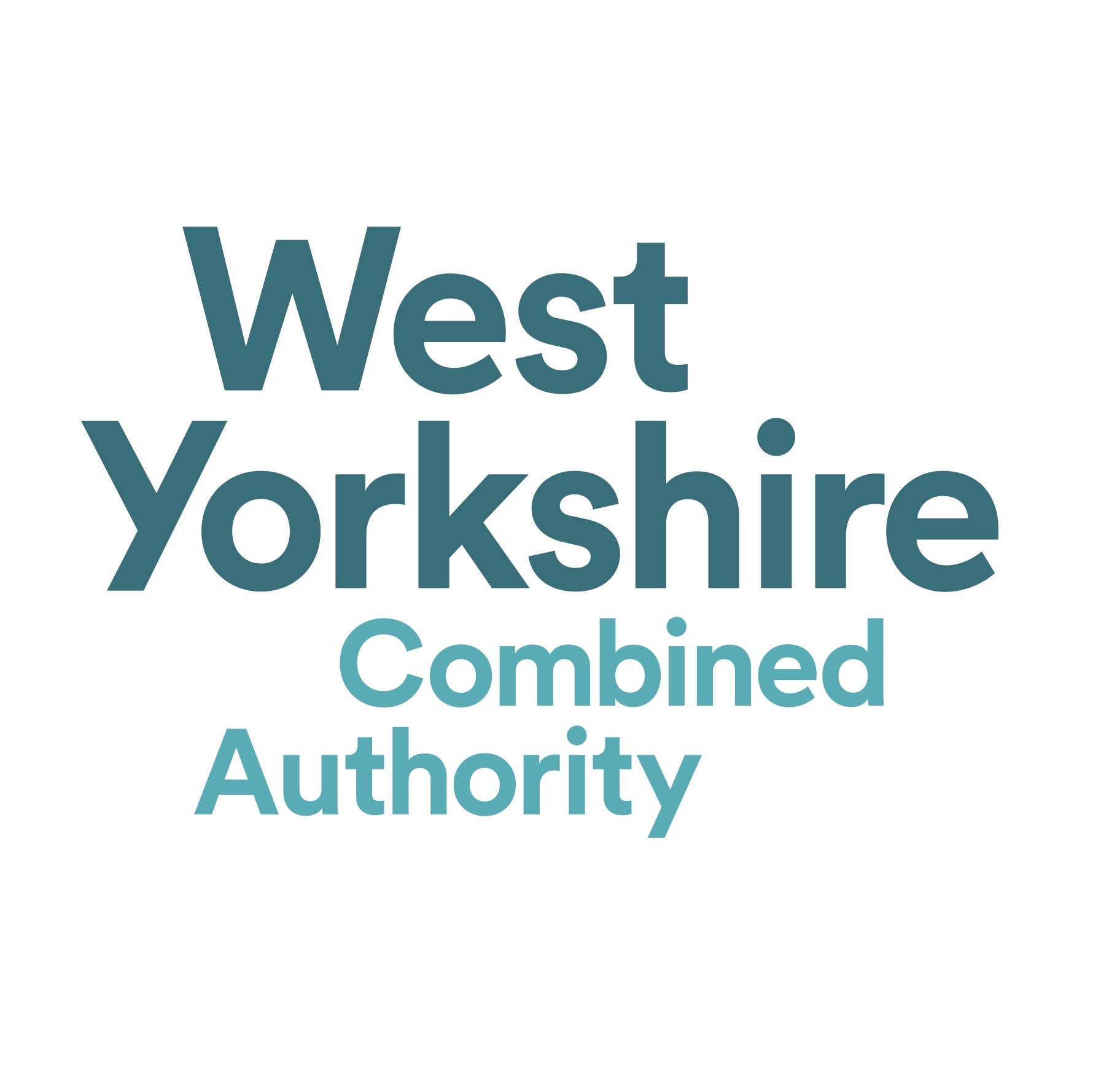 West Yorkshire Combined Authority