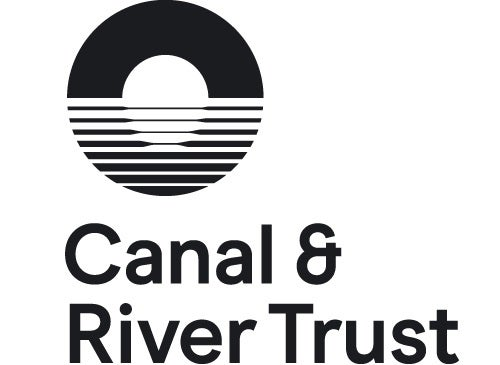 Canal & River Trust