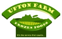 Upton Farm Frozen Foods