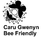 Bee Friendly Welsh Government