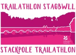 Stackpole Trailathlon