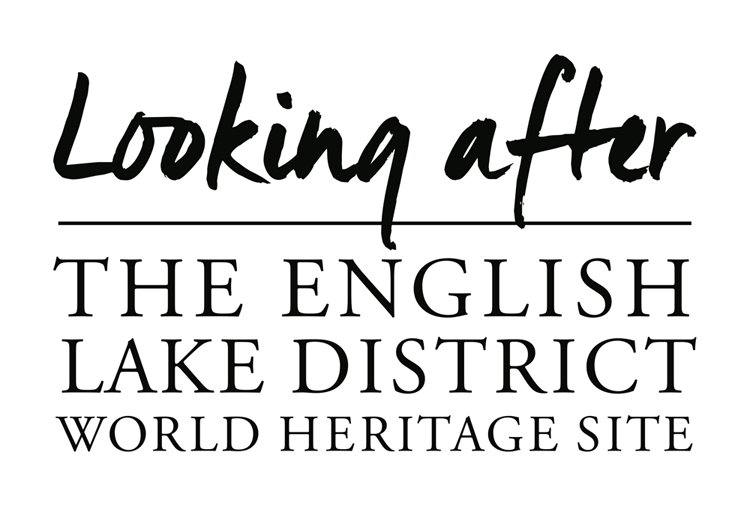 The Lake District World Heritage Site