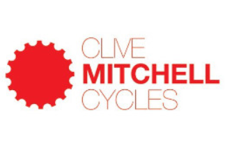 Clive Mitchell Cycles