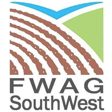 Farm and Wildlife Advisory Group - South West