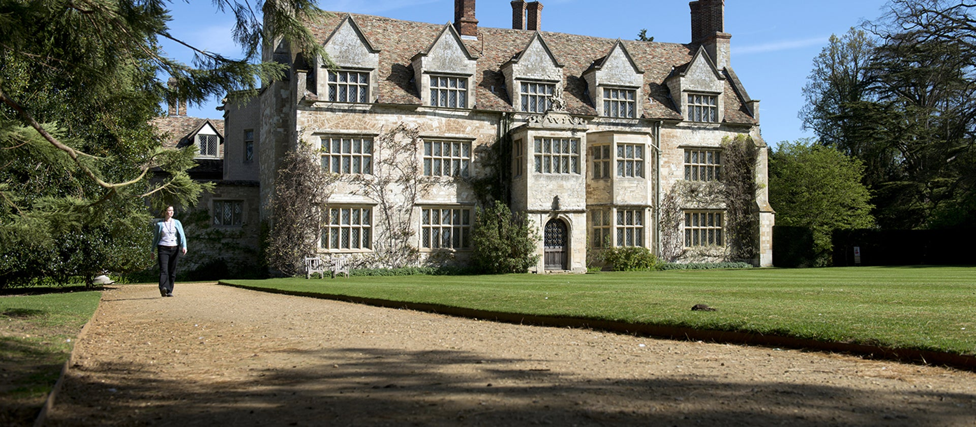 The Royston and Saffron Walden Association | National TrustVisit our Facebook pageVisit our Twitter