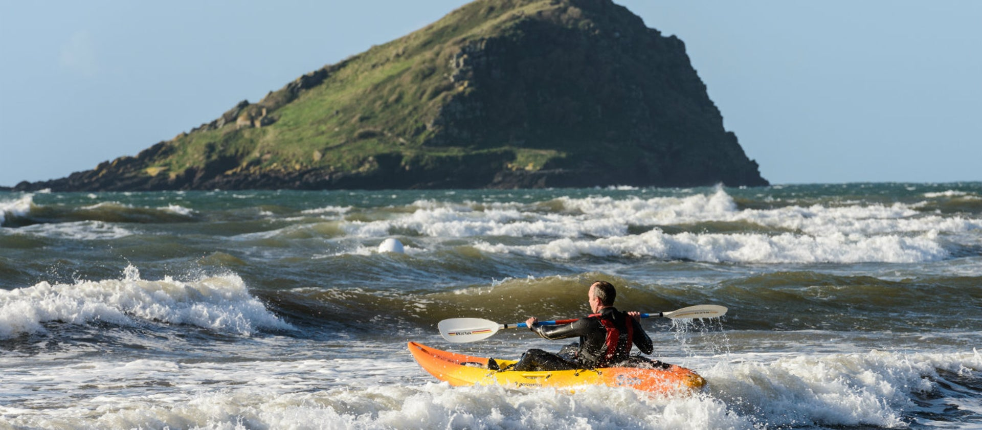 Watersports at Wembury | National TrustVisit our Facebook pageVisit our Twitter pageVisit our